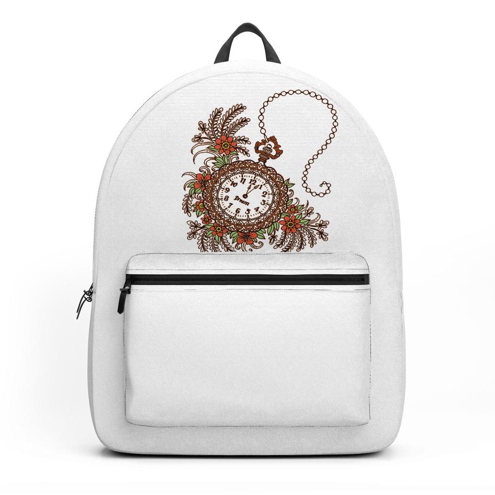 Pocket_Watch_Backpack_by_artubble