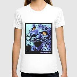 Princess Legadema T-shirt