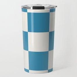 Lugat Travel Mug