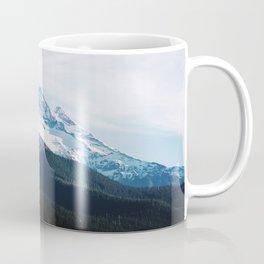 Exploregon Coffee Mug