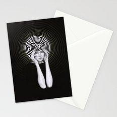 Mauna Stationery Cards