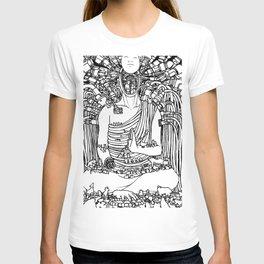 Season Mode T-shirt