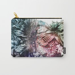 Life On Other Planets [Version 10] Carry-All Pouch