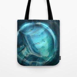 galaxy 635 Tote Bag