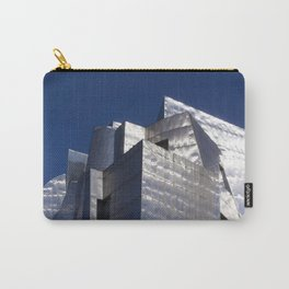 Postmodern in Minneapolis Carry-All Pouch