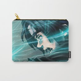 Chidori Carry-All Pouch