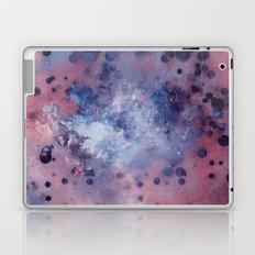 ζ Furud Laptop & iPad Skin