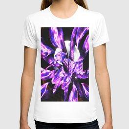kyuubi susanoo T-shirt
