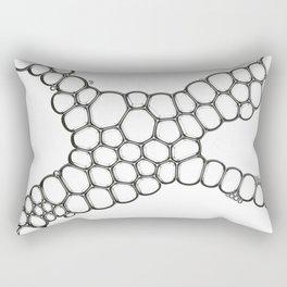 R+S_Chain_1.2 Rectangular Pillow