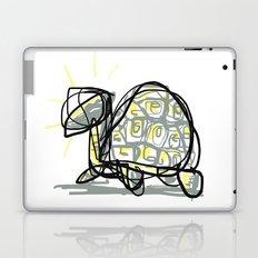 Holy Turtle Laptop & iPad Skin