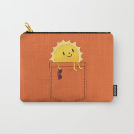 Pocketful of sunshine Tasche