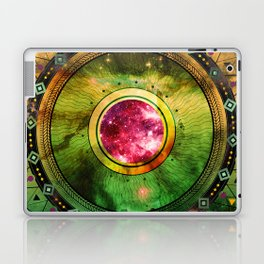 Cosmos MMXIII - 03 Laptop & iPad Skin