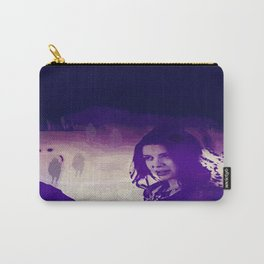 Leanan Sidhe Carry-All Pouch
