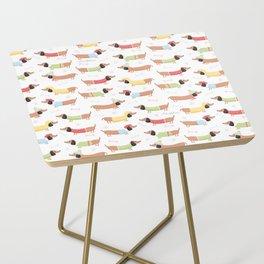Cute Bassotti Side Table