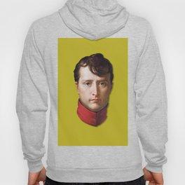 Napoléon Bonaparte, 1803 Hoody