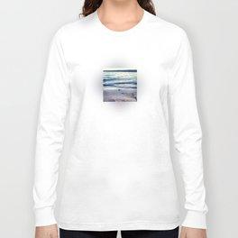Beach Feeling Long Sleeve T-shirt