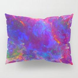 Dreamworld Pillow Sham