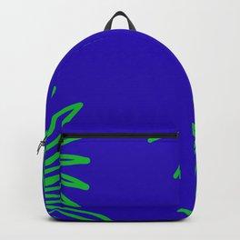 Natural Elements Backpack