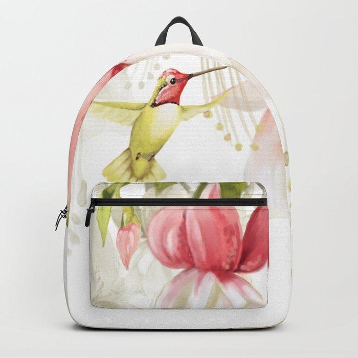 Сolibri Backpack