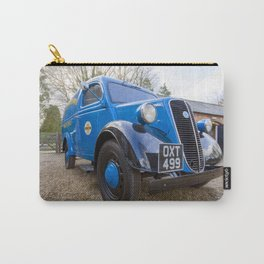 Ford Thames van 1 Carry-All Pouch
