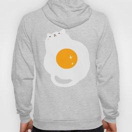 eggcat Hoody
