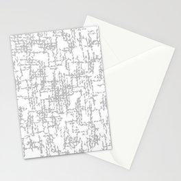 knits Stationery Cards