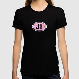 Jekyll Island - Georgia. T-shirt
