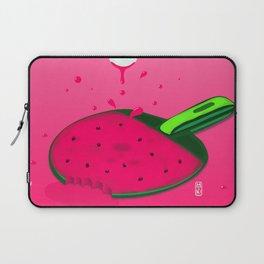 Pongermelon Laptop Sleeve