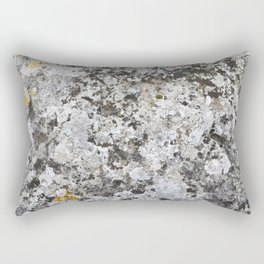 Texture Rectangular Pillow