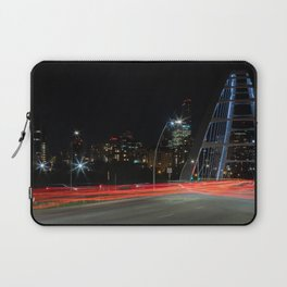 streaking Laptop Sleeve
