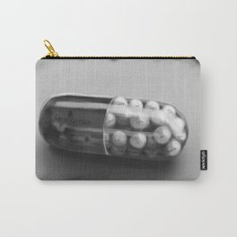 Mr Brightside Pill - Personalisation Available Carry-All Pouch