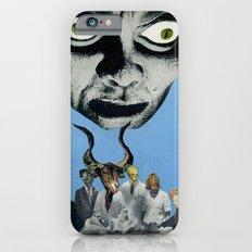 Golem A G0-Go Slim Case iPhone 6s
