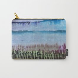 The Swell Carry-All Pouch