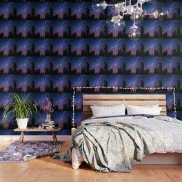 Wide Awake Wallpaper