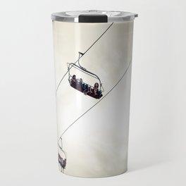 Hanging Travel Mug