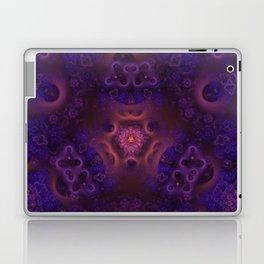 LOST (ft. Noname) Laptop & iPad Skin