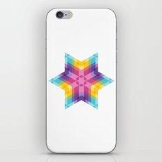 Fig. 026 iPhone & iPod Skin