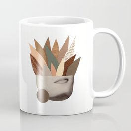Secretos Coffee Mug