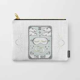 The Nap Carry-All Pouch