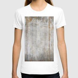 Concrete Wall T-shirt