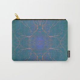 Thyroid Carry-All Pouch