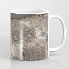 Water Shelf Coffee Mug