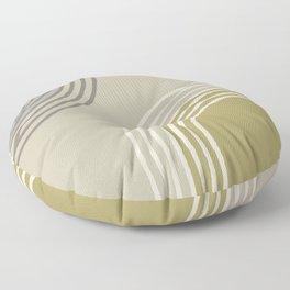 Momo Wild 09 Floor Pillow