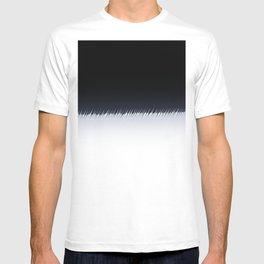 together n.1 T-shirt