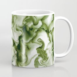 Yoga 6 Coffee Mug