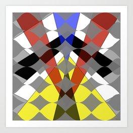 CFM12413b Art Print