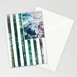 USA Wilderness Stationery Cards