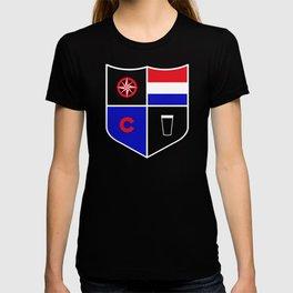 DVZTee T-shirt