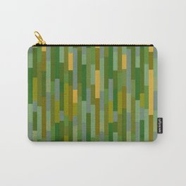 City by the Bay, The Presidio Carry-All Pouch