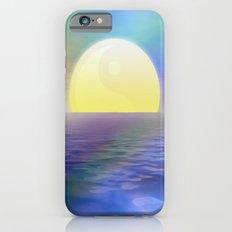 Wellness Day iPhone 6s Slim Case